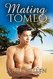 Mating Tomeo: Gay Historical Romance (English Edition)