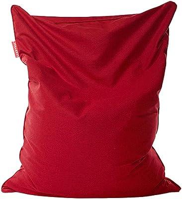 TLMYDD 畳の怠惰なソファベッドダブル洗える折り畳み式怠惰な椅子 怠惰なソファ