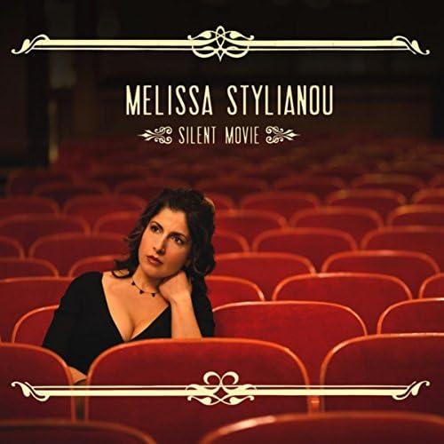 Melissa Stylianou feat. Pete McCann, Gary Wong, Rodney Green & Jaime Reynolds