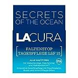Parada de pliegues Secrets of the Ocean con HydraprotectolTM