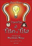 I perché di Tito e Tita