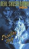 Duckling Ugly (Dark Fusion Book 2) (English Edition)