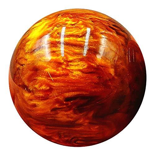 Nrpfell Gelbe Kunstharz Nachahmung Golden Weide Gesundheit Ball Mittleren Alters Und Alte Menschen Hand Massage Fitness Ball Golden Handball
