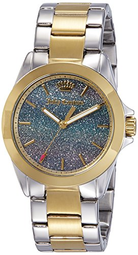 Reloj Juicy Couture - Mujer 1901286