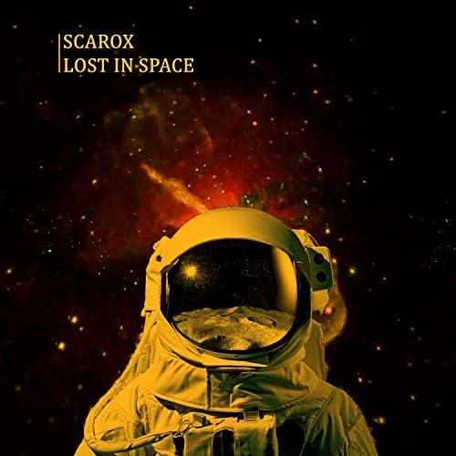 SCAROX