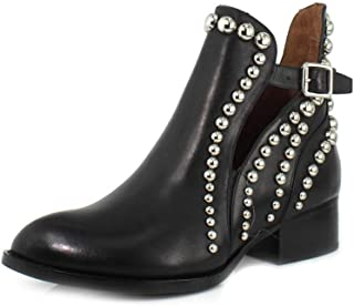Womens Rylance-ST Boot