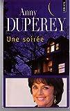 Une soirée - Seuil - 10/03/2006