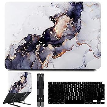 Best marble macbook case Reviews