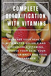 best top rated detox at gnc 2021 in usa