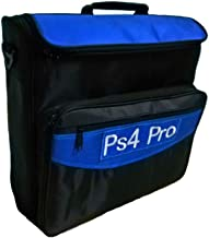 Bag for PlayStation 4