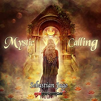 Mystic Calling