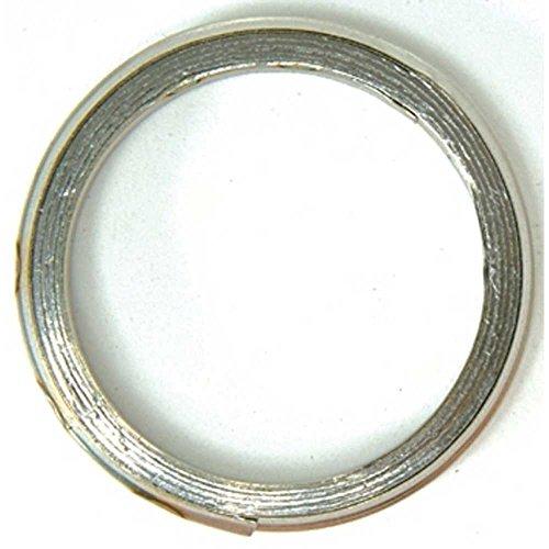 Unbekannt Auspuffdichtungen Ring passend zu Honda CRM 75 MBX 75 LC MTX 75 NS-1 75 NSR 75