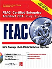Image of FEAC Certified Enterprise. Brand catalog list of McGraw Hill Education.