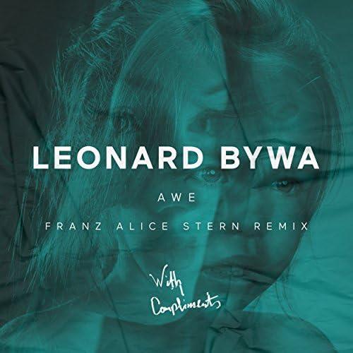 Leonard Bywa
