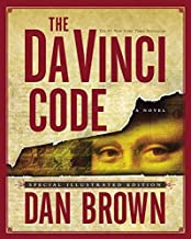 The Illustrated Dan Brown Collection: The Da Vinci Code Special Illustrated Edition / Angels & Demons Special Illustrated Edition (2-Volume Set in Slipbox)