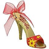 Hallmark Barbie Shoe-Sational. Edición Especial Adorno