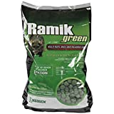 Neogen Ramik Green Fish Flavored...