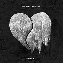 Love And Hate by Michael Kiwanuka