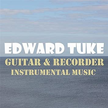 Recorder & Guitar: Instrumental Music