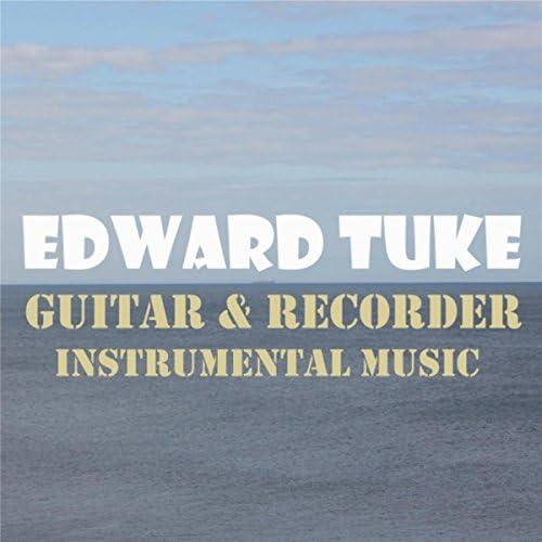 Edward Tuke