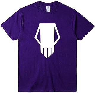 Chaffinch My Hero Academia Bakugo Katsuki T-Shirt Men Women Fashion Printing Streetwear Cotton T Shirt Sport Casual Tees Tops