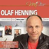 Songtexte von Olaf Henning - My Star