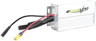 Best brushless dc motor controller 36v Reviews