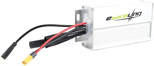 EBIKELING 36V/48V 500W 1200W 1500W Waterproof Brushless DC Motor Speed Controller for Electric Bicycle E-Bike