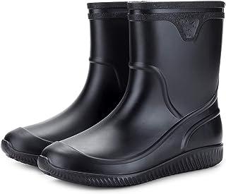 100% authentic 0929c 119cc Suchergebnis auf Amazon.de für: männer gummistiefel: Schuhe ...