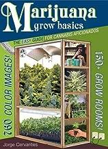 Best marijuana grow basics book Reviews