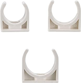 Best pvc water pipe clamps Reviews
