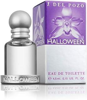 Amazon.es: Perfume Halloween