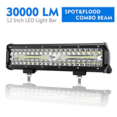 Lite-Way (12 Inch) LED Light Bar