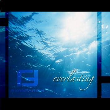 Everlasting (Deluxe Version)
