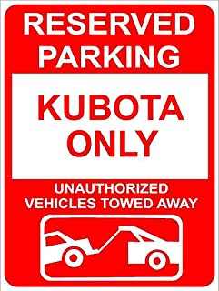 kubota - Purse