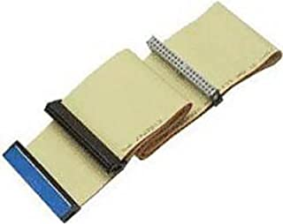 BeMatik - ATA-100/133 kabel 50 cm (3xIDC40H)