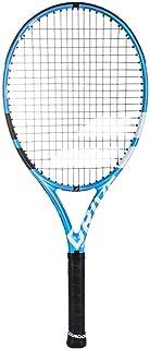 バボラピュアドライブ107テニスラケット