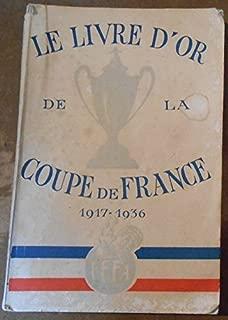 Collection De Mme. La Princesse G...nee Van Rensimer - Paris, June 5, 1936 - Important Ensemble De Porcelaines...Objets D'Art, Sieges et Meubles / Collection of Porcelain, Art Objects and Fine Furniture