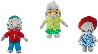 Best ella the elephant toys Reviews