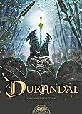 Durandal T01 - La marche de Bretagne Partie I