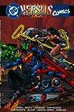 Showdown of the Century: DC vs Marvel