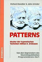 Hypnotische Interventionen nach Milton H. Erickson