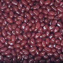 Candy Retailer Jelly Belly Cranberry Sauce Jelly Beans 1 Lb.