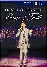 Daniel O'Donnell - Songs of Faith