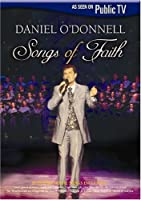 Songs of Faith [DVD] [Import]