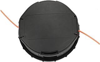 Buckbock Trimmer Head for Echo SRM-266 SRM-266S SRM-266T 266U 99944200903 Speed Feed 450