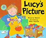 Lucy's Picture (Picture Books)
