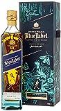 Johnnie Walker Blue Label - A Rare Side of Scotland