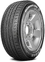 RADAR Dimax As8 275/55ZR19 Tire - All Season, Truck/SUV