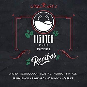 Rooibos (High Tea Music Presents)